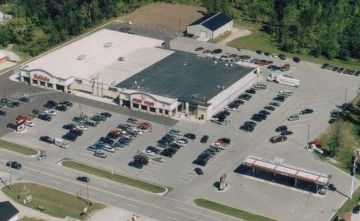 Witt's Piggly Wiggly Photo