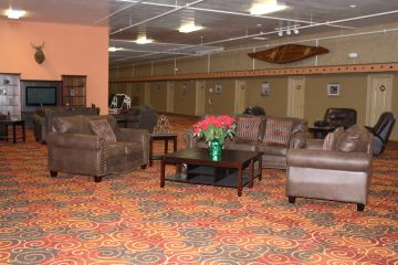 New Life Of Crivitz Assisted Living Photo