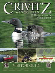 Crivitz Visitor Guide